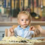 10 ways to prepare for motherhood