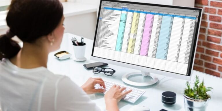 Tracking Income & Expenses: Tips for Work at Home Moms